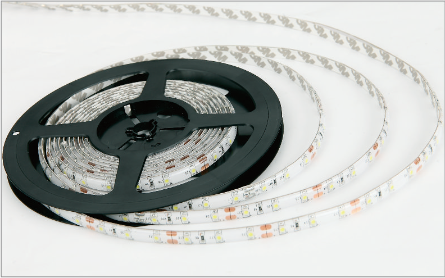 SMD3528 LED Strip(30 LEDs/m)