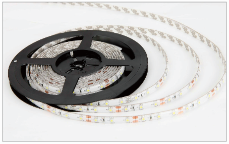 SMD3528 LED Strip(60 LEDs/m)