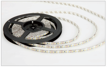 SMD3528 LED Strip(120 LEDs/m)