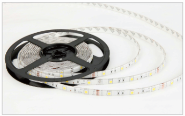 SMD5050 LED Strip(30 LEDs/m)