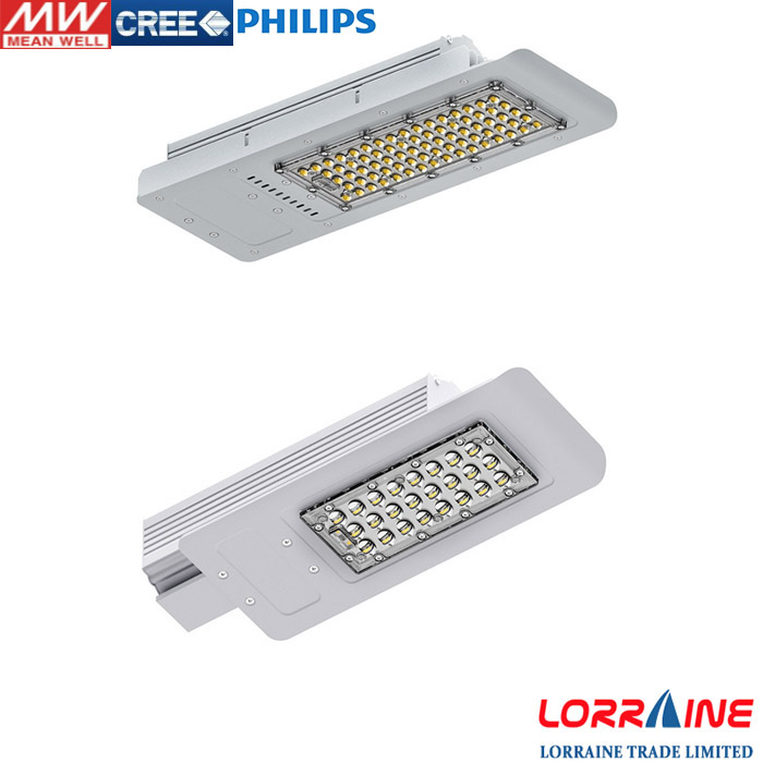 LED street light lt02