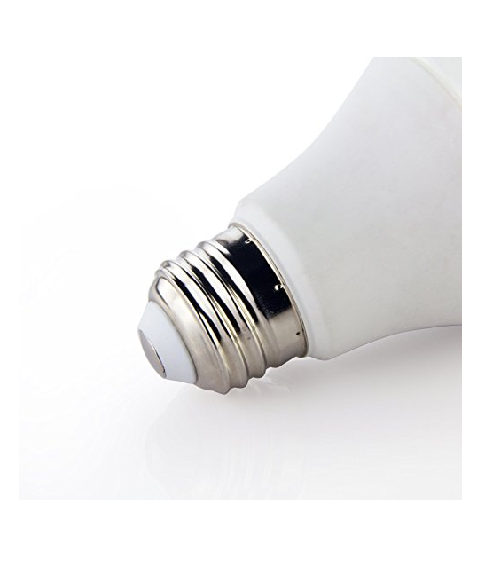 A60 A19 4W LED Dimmable