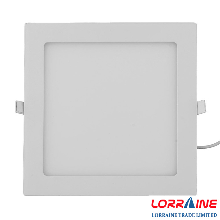 LED Panel Light Square 300*300mm