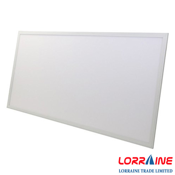 LED Panel Light 300*600mm