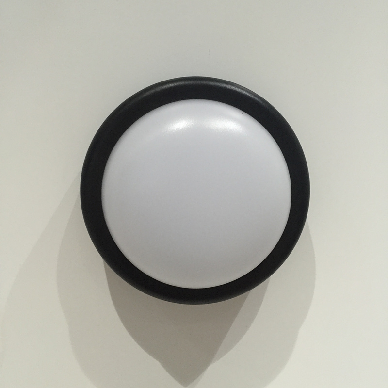 CE and ROHS led bulkhead light round ip65 /Led round ceiling light