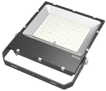 industrial flood light factory price waterproof outdoor led flood light 200w