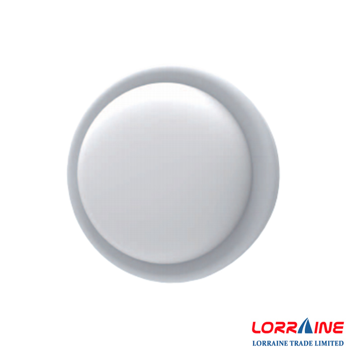 round half cover LED bulkhead light ,outdoor wall mounted led light ip65 12w